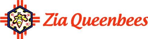 Zia Queenbee Company